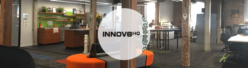 coworking-innov8