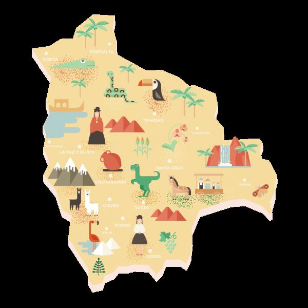 Bolivie-plan-touristique
