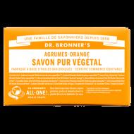 Savon Dr Bronners