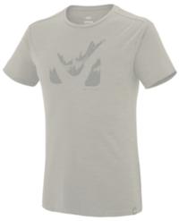 Tshirt millet