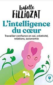 Couverture du livre L'intelligence du coeur